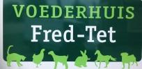"""""""FRED-TET"""""""