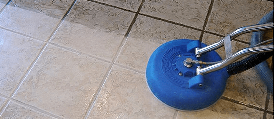 tile and carpet cleaning corona ca