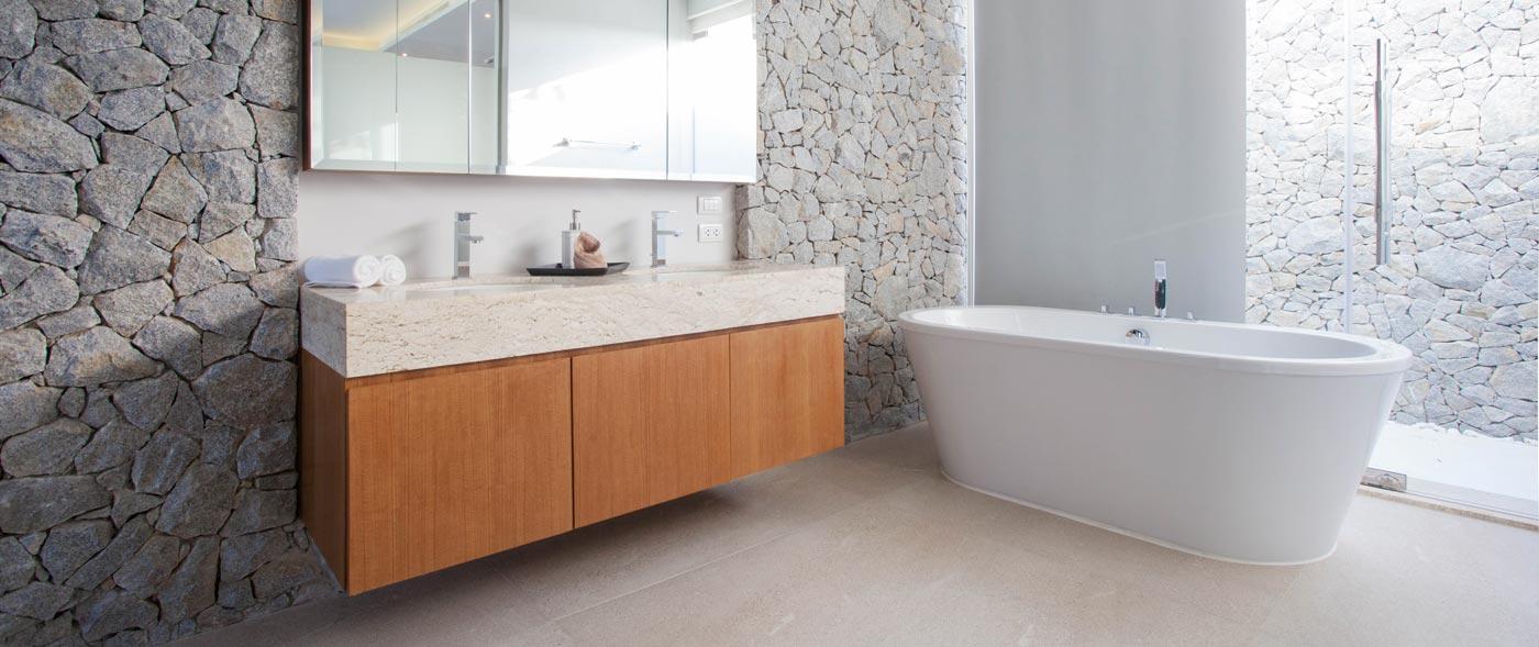 turon construction tile installers