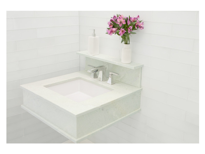 new jersey commercial bathroom tohmai