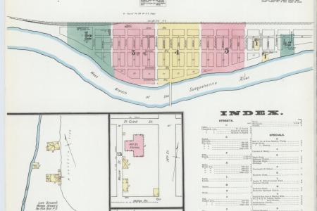 Pct Campus Map. Mcv Campus, Sony Campus, Ptc Campus, Pba Campus, Hp ...