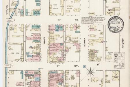 Ui Campus Map. Mac Campus Map, Au Campus Map, Uc Campus Map, Un ...