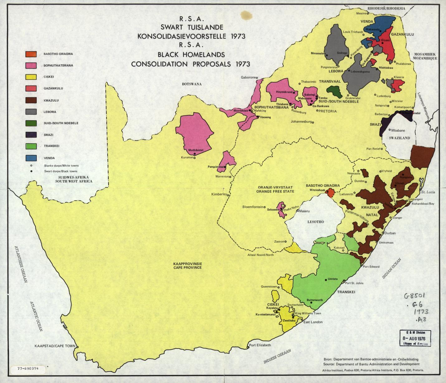 Image result for tuislande kaart
