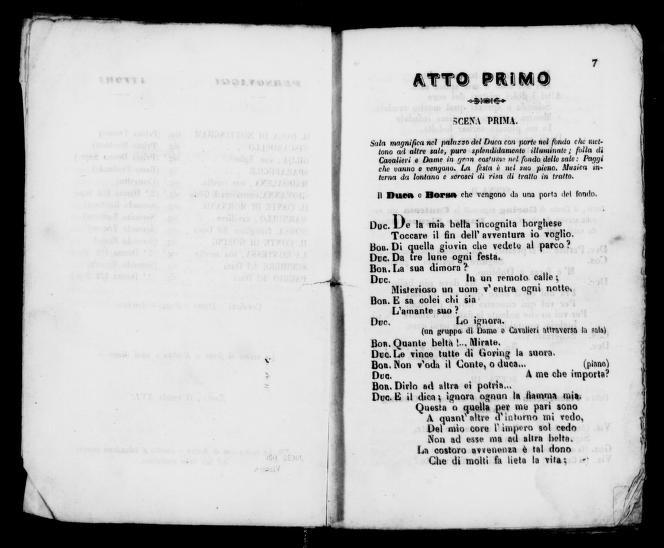 image 5 of viscardello melodramma in tre atti library of congress