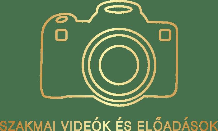 Adószakmai videók