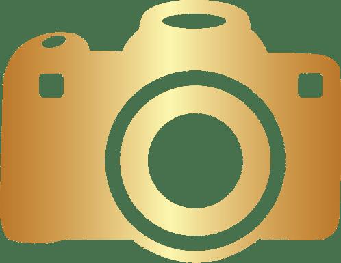 Szakmai videóink és előadásaink