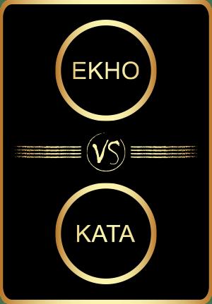 EKHO és KATA adózás összehasonlítása