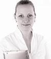 Kneitner Lea adószakértő