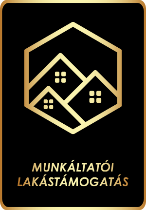 Munkáltatói lakástámogatás