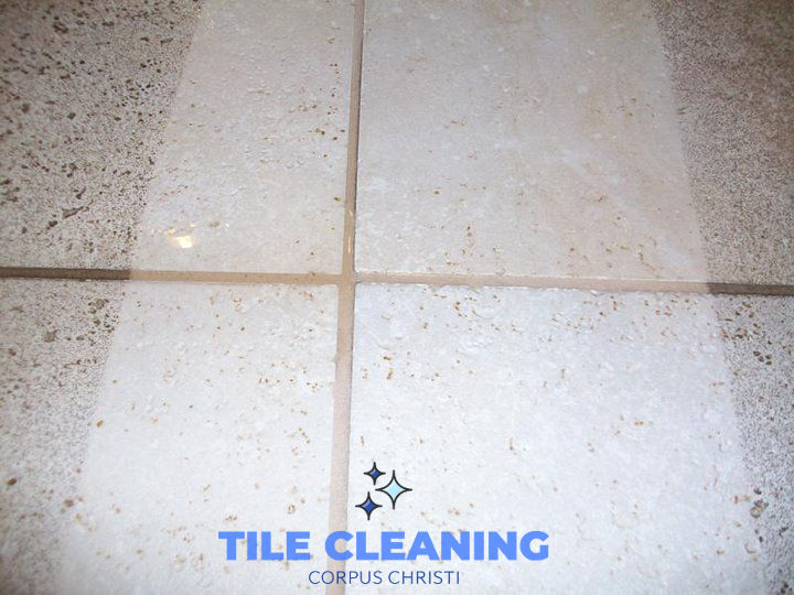 tile grout cleaning corpus christi texas local professional