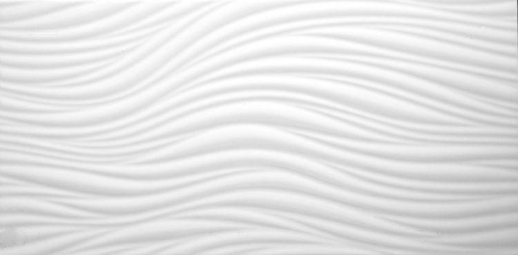 surf wave ceramic tile tiledaily