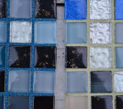 tips for selecting grout tile doctor