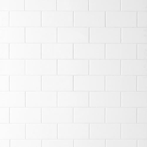 Subway Tile Tileforless