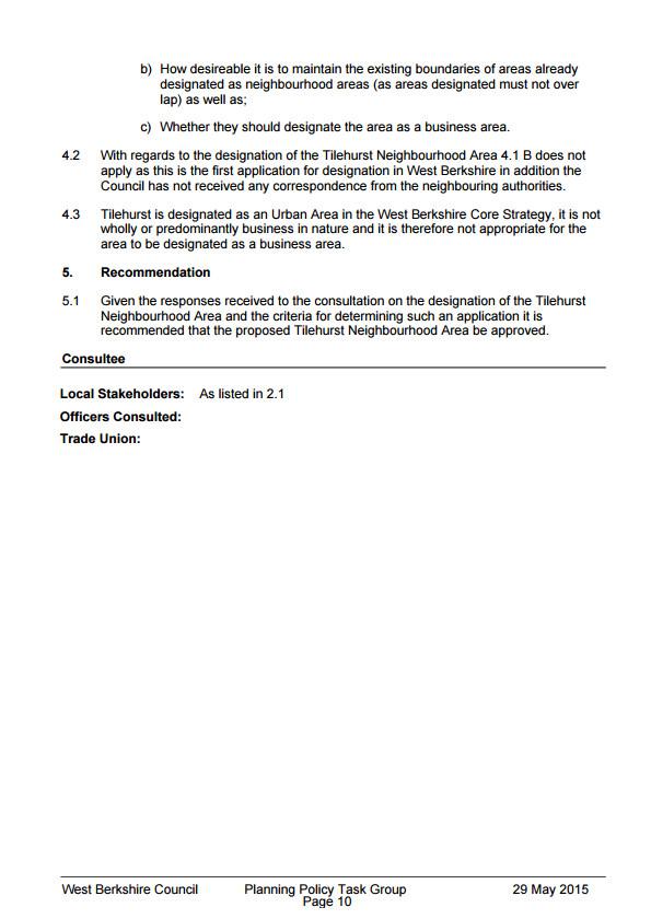 West_Berkshire_NP_Decision_08