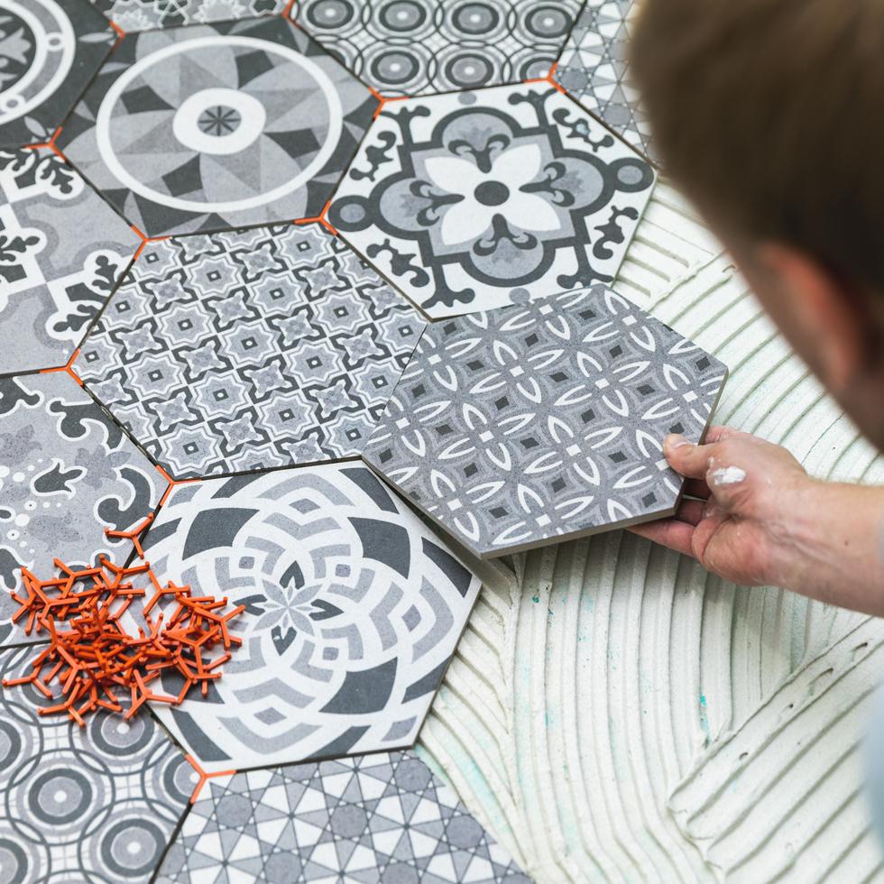tile installation ma tile installers backsplash tile floors and shower