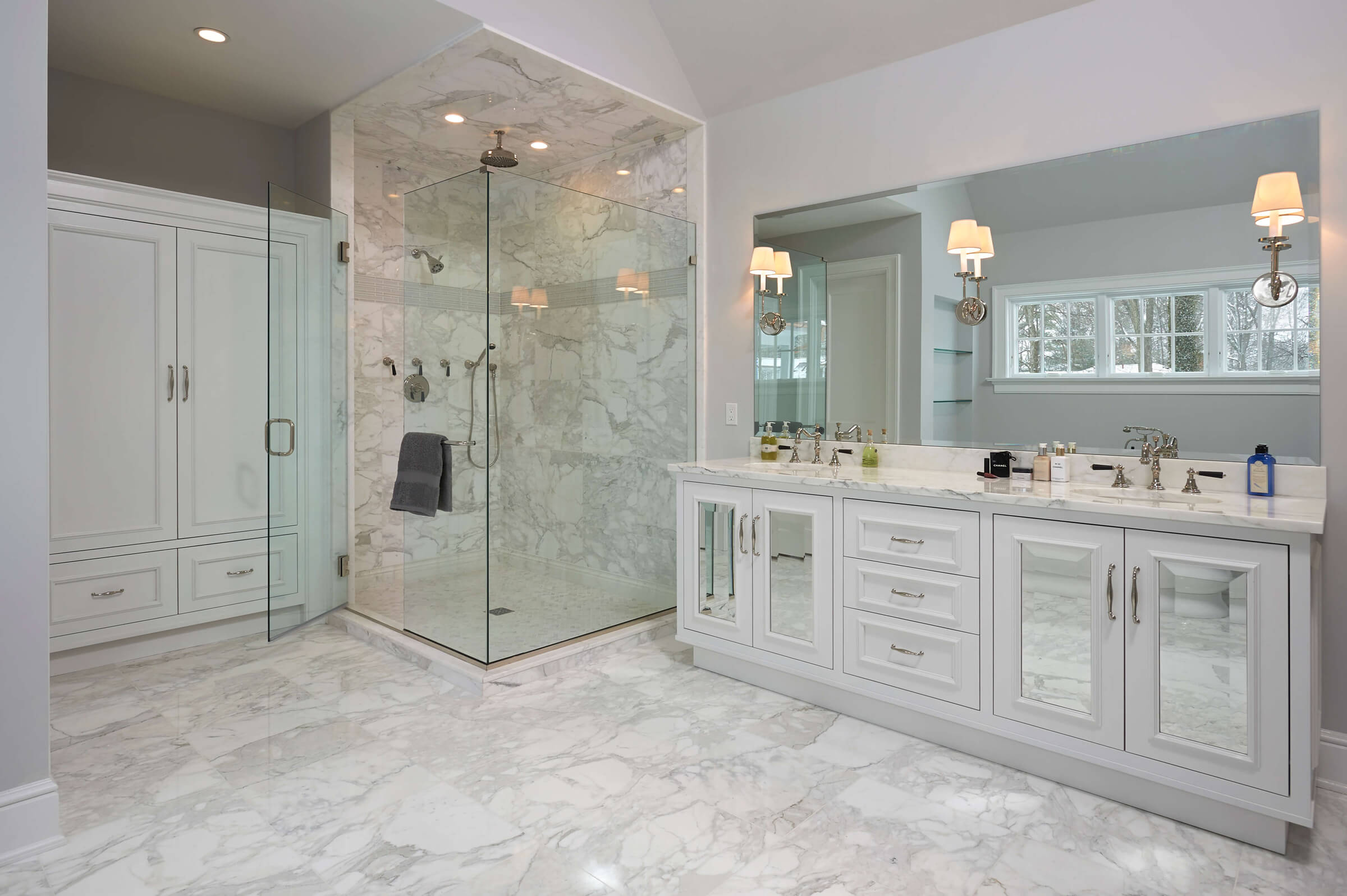 tile gallery in stamford ct