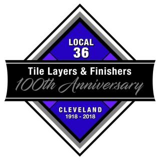 Tile Layers & Finishers 36 Ann Logo
