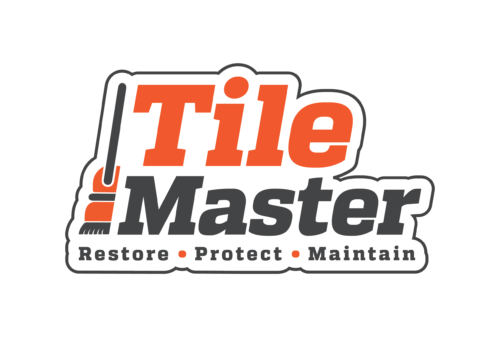 tilemaster hard floor cleaning