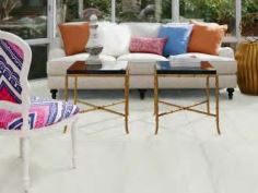 Crossville, Moonstruck Porcelain Tile Collection