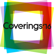 Coverings 2016 - Rock Stars