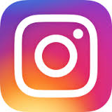 Instagram as a Customer Connection Tool