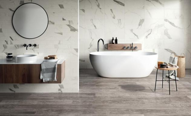 Fondovalle's Latest Tile Collections Unveiled