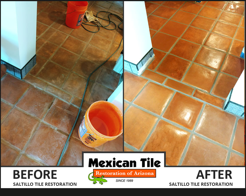 saltillo tile phoenix restoration