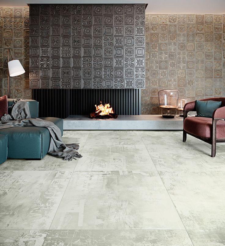 wall tile gatsby 20x20 cm aparici