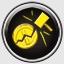 Medal Smasher