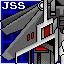 JSS:審判の騎士