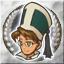Cedric, Teacher of Magic