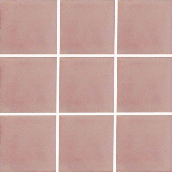Pink Ceramic Tile Tile Design Ideas