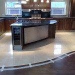 Tips To Clean Wax From Black Galaxy Granite Tiles Granite Ltd