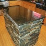 What Points Should We Consider Before Choosing Granite Floor Tiles Tiles Granite Ltd