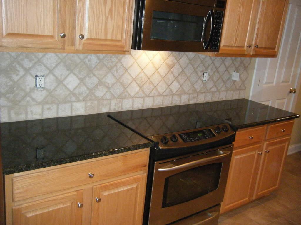 tiles granite ltd tiles at trade