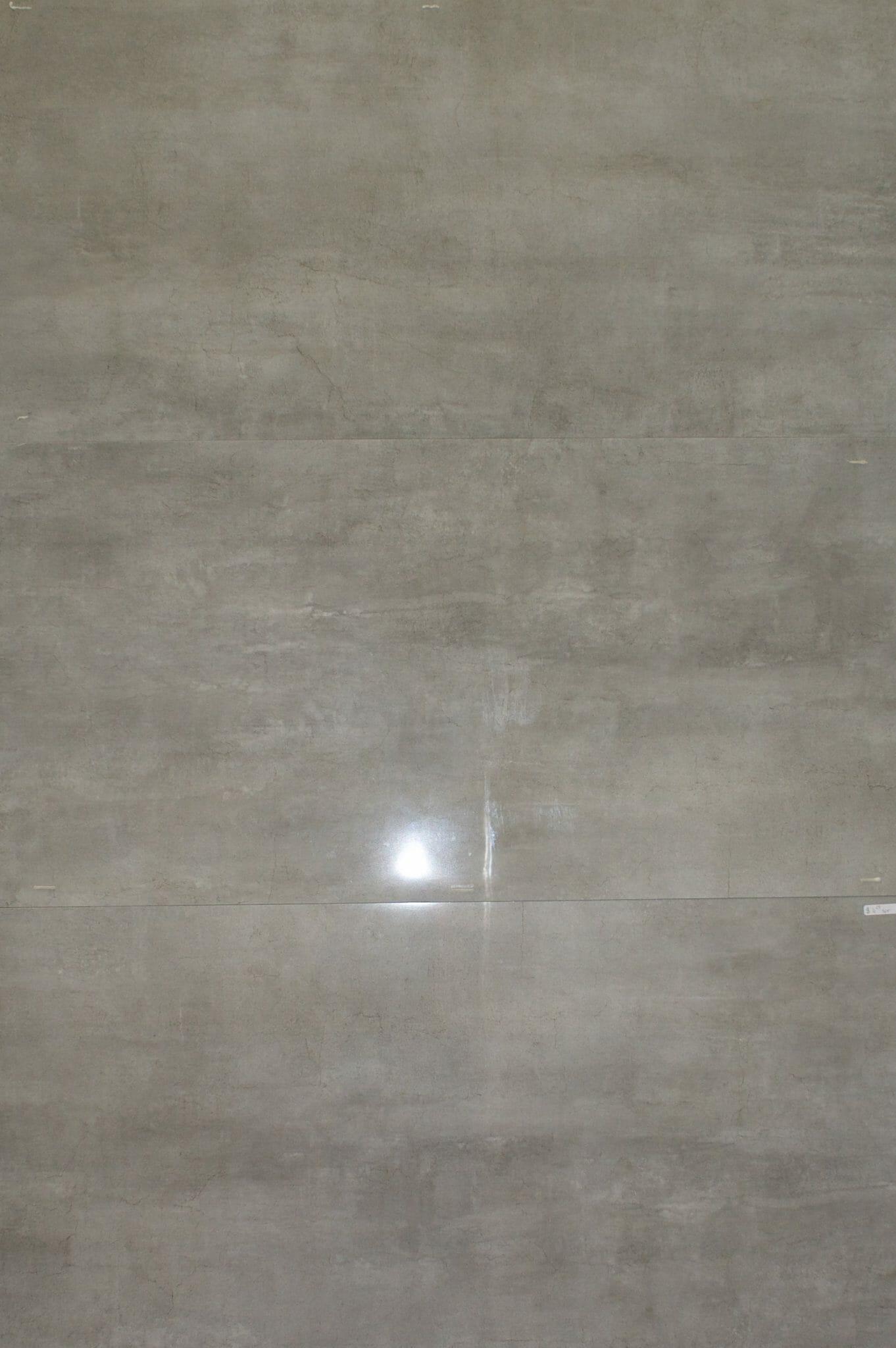 24x48 milano grey polished tile tiles