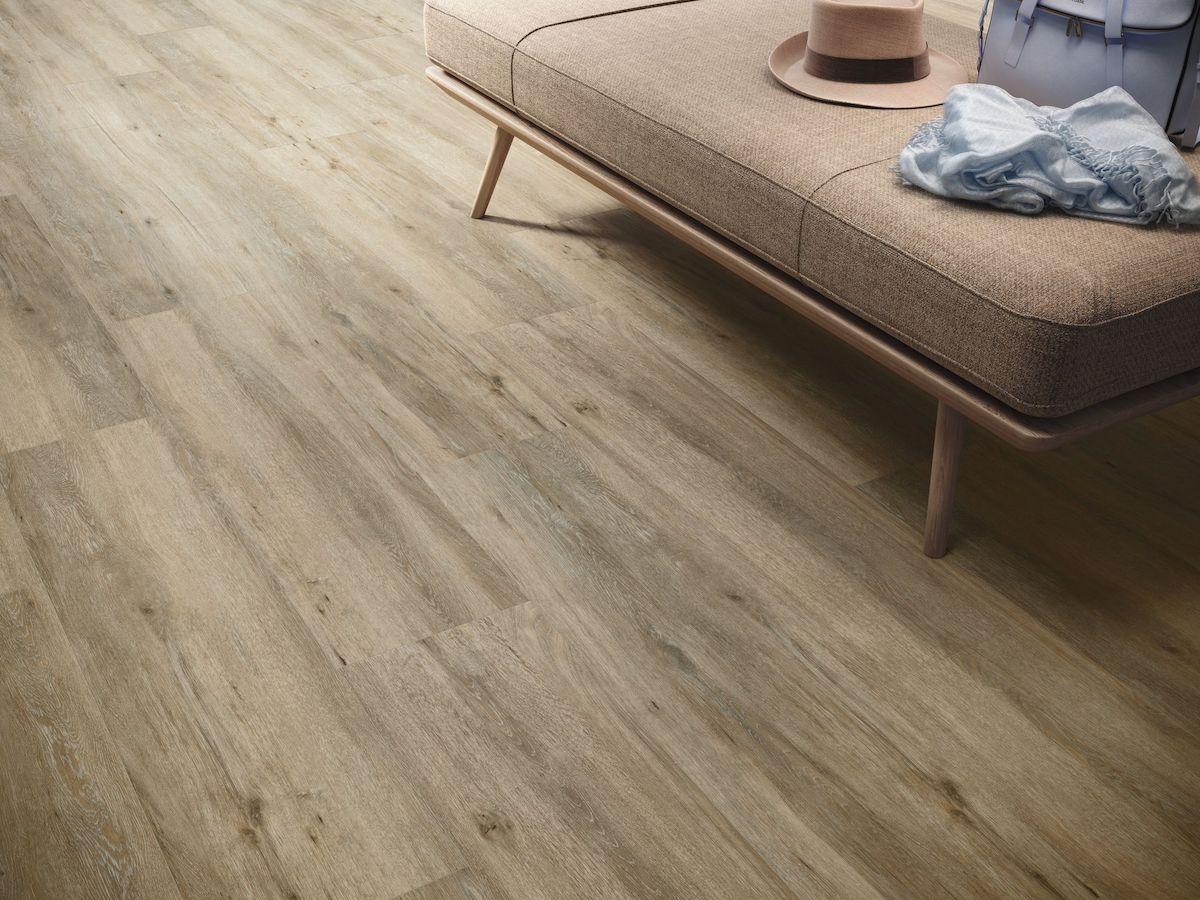 8x45 montana walnut wood tile tiles