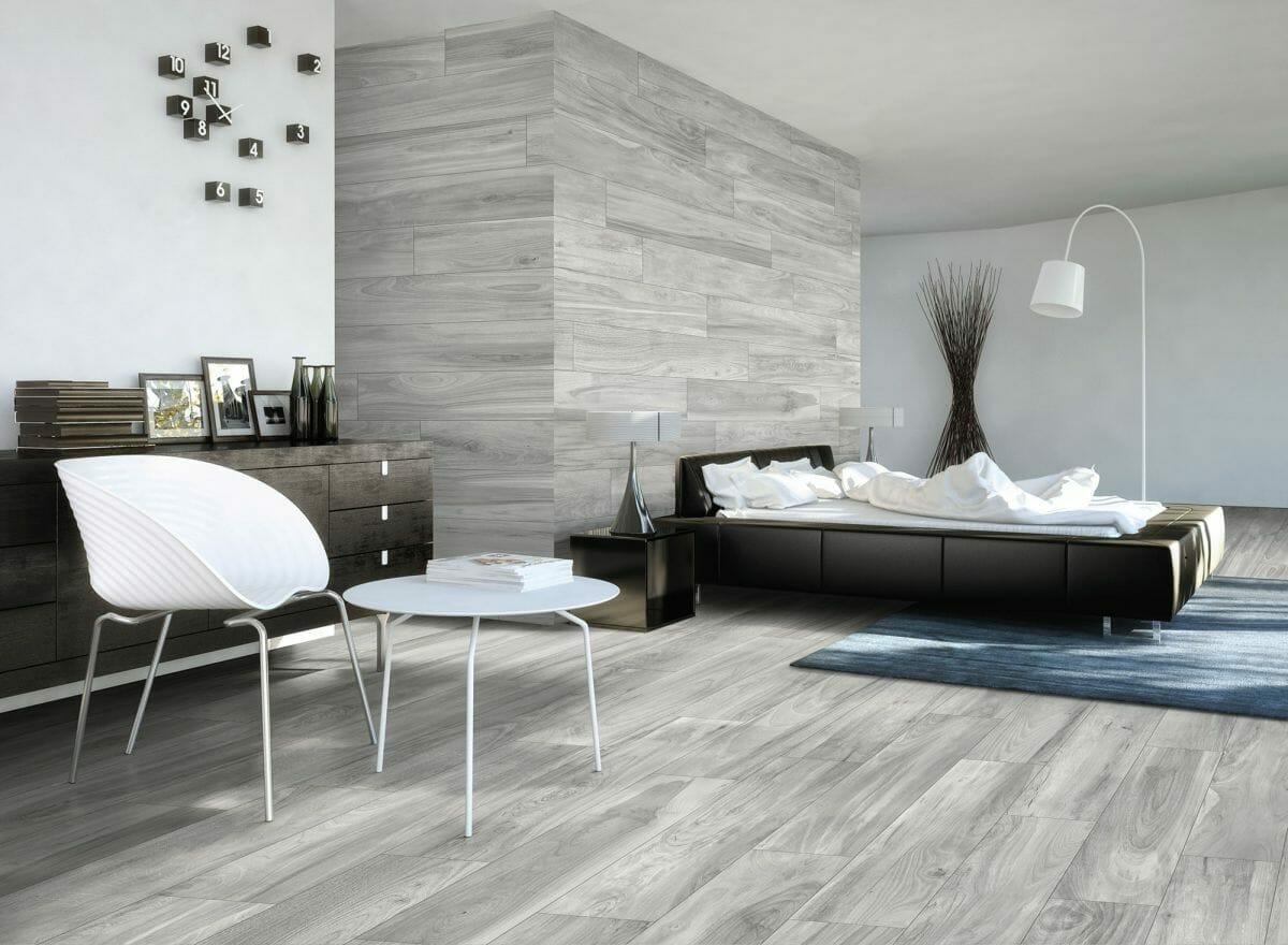 9x48 bellver grey wood tile tiles