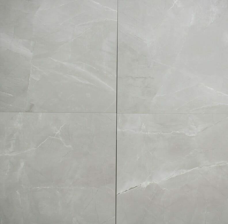 32x32 punica bone matte tile tiles