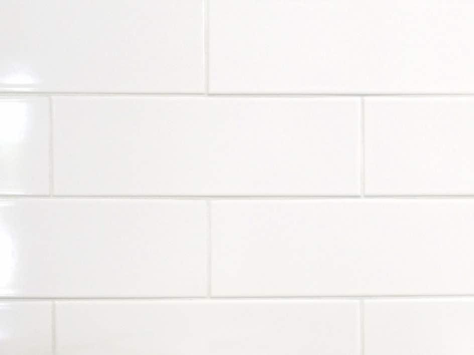 4x12 white subway tile tiles stone