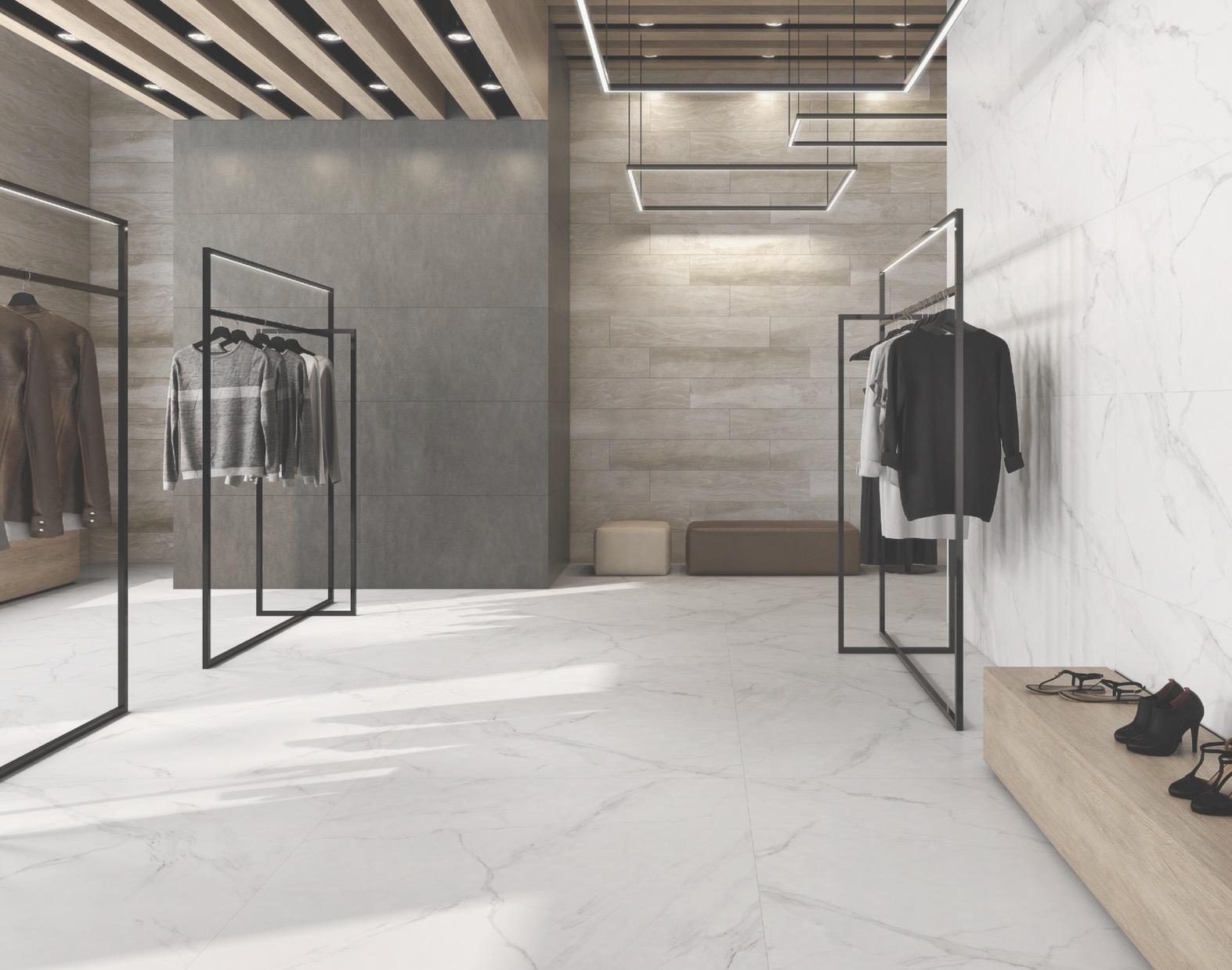 tiles stone warehouse