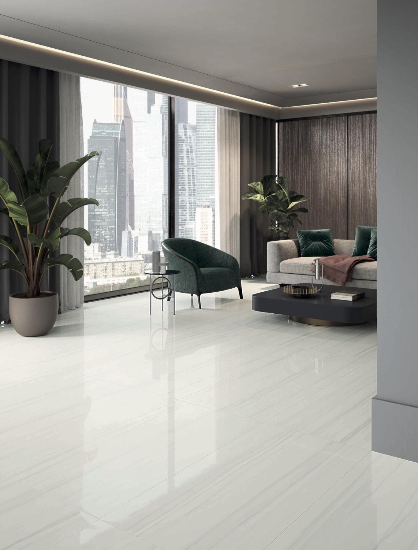 48x48 italian tile eleanor de lino