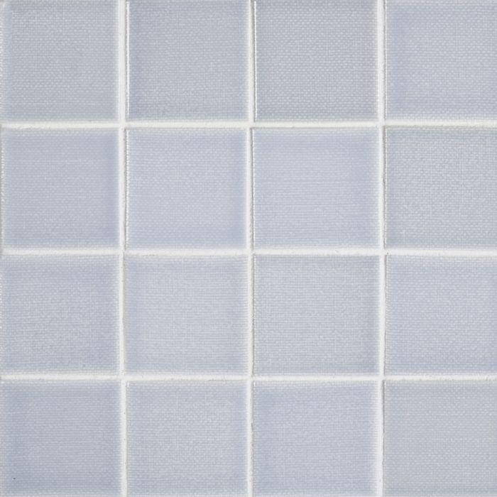 breakwater breeze 3x3 tile glossy