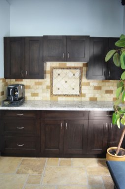 Sale Tiles And Stone Calgary Tile Store Stone Source