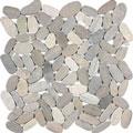 Bali Vitality Mica Flat Stone Mosaic