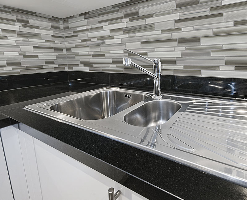 Tremendous Best Backsplash Tile Store In Calgary And Edmonton Sale Home Interior And Landscaping Ologienasavecom