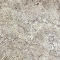 Silver Travertine 12x12 Tile