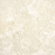 Ivory 18x18 Travertine Tile