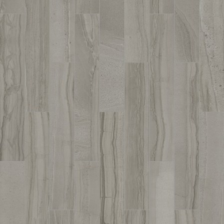 Amelia Smoke 6x36 Porcelain Tile Variations