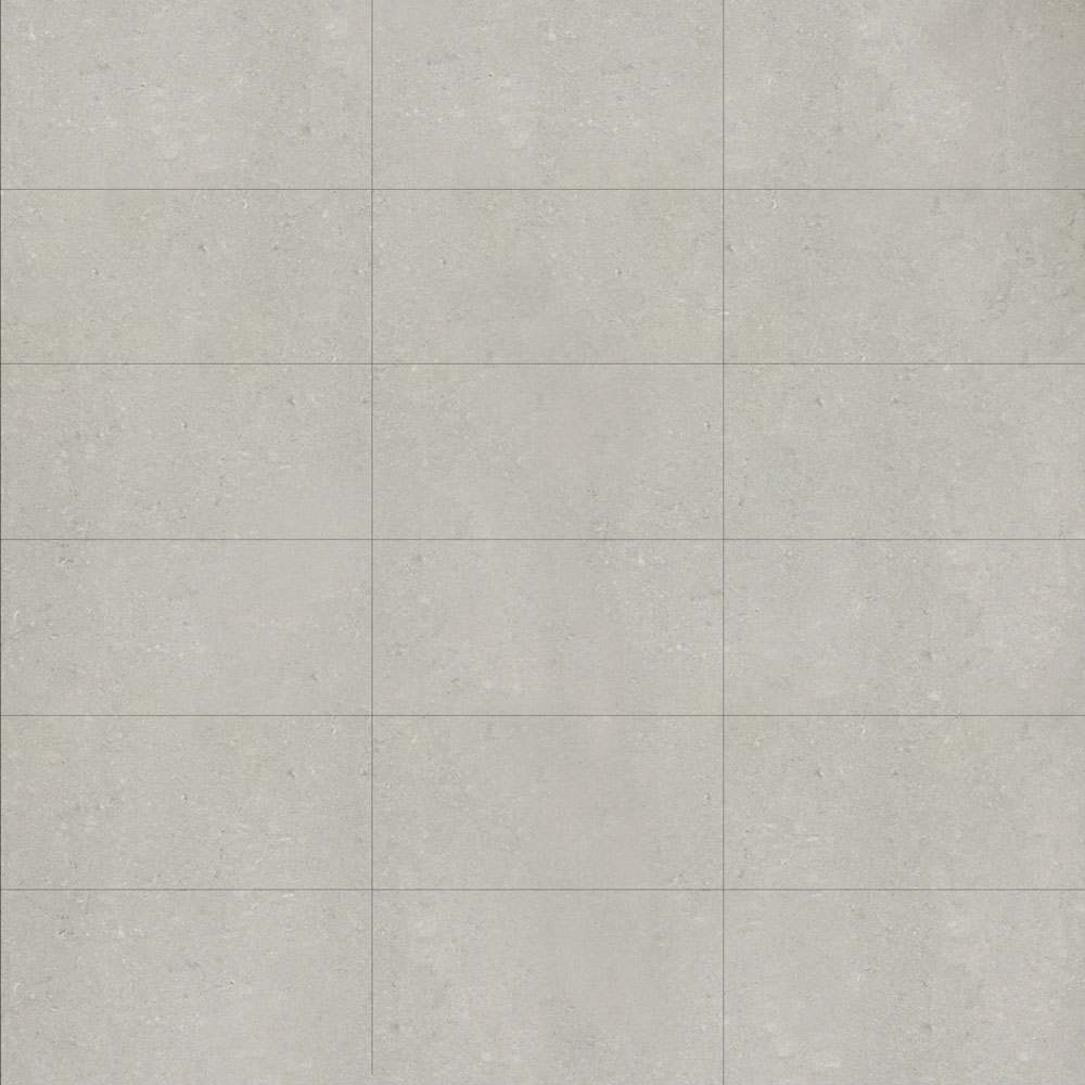 Segment Smoke Variation Tile And Stone Source